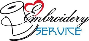 Embroidery Service S.r.l.