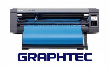 Graphtec CE Lite 50