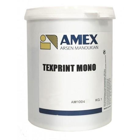 Texprint base acqua