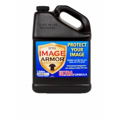 Armor Liquido Pretrattante Dark