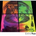 Digital Extra Fluo