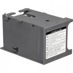 Maintenance Box Epson SC-F500