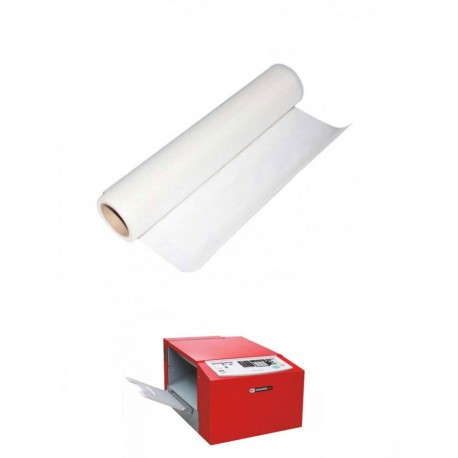 Tessuto per Goccopro 100 - 12 mt