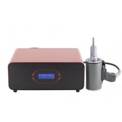 Effeci Stick 40 - Kit per saldatura manuale elastico mascherina ad ultrasuoni