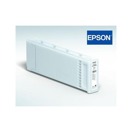 UltraChrome DG White T725A00 (600ml)