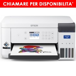 Epson SC-F100 A4