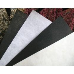 Fliseline e Tessuto Non Tessuto – TNT – SPON