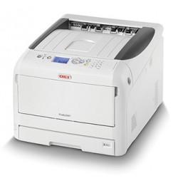 OKI Pro8432N WT