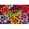 FLEX CLASSIC