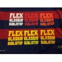 Flex Sublistop
