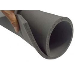 Stuoie Silicone Per Piani D'appoggio Termopresse 40x50