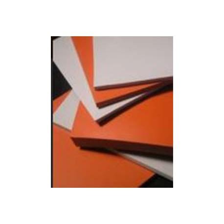 Stuoia Silicone Espanso Per Piani D'appoggio Termopresse F.To 40x60