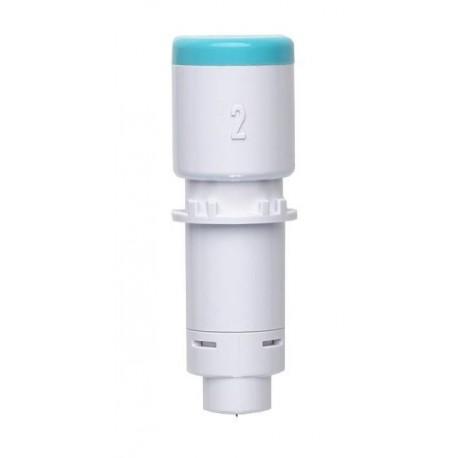 Spellicolino Automatico Silhouette Per Cameo® 4 SILH-PUNCH-TOOL