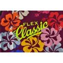Flex Classic Colori Pastello