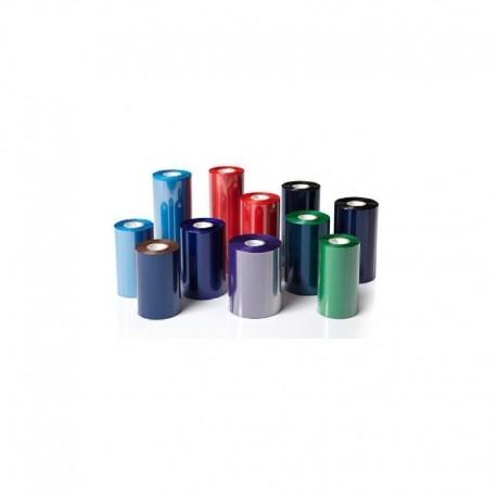 Ribbon Cera/Resina 80mm