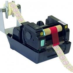Stampante Nastri TE300