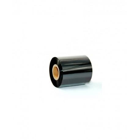 Ribbon Resina 60mm