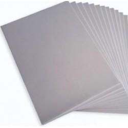Carta Transfer Instant Dry 125 gr