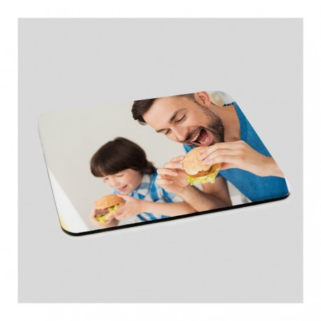 Mouse Pad sp. 2 mm.