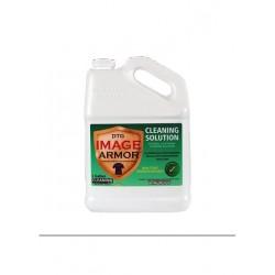Image Armor liquido di pulizia macchine pretrattantI