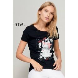 RTP Apparel  Tempo 155 - Donna