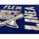 Flex Linea Matt