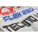 Flex 230