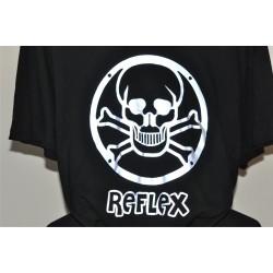 Flex Reflex