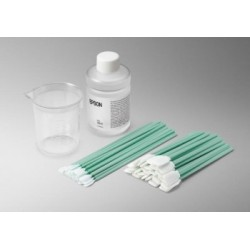 Maintenance Kit T736200