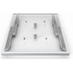 Epson SureColor SC-F2100 Platina Media
