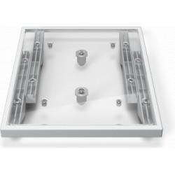 Epson SureColor SC-F2100 Platina Piccola