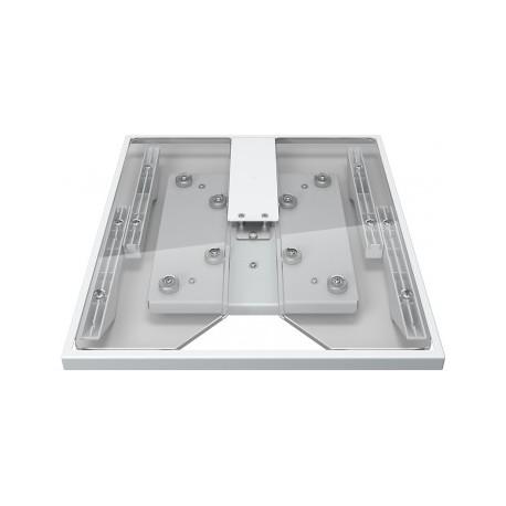 Epson SureColor SC-F2100 Platina Polo