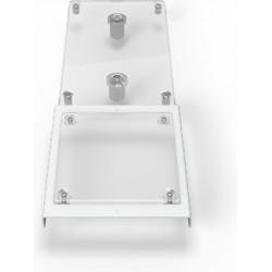 Epson SureColor SC-F2100 Platena Maniche