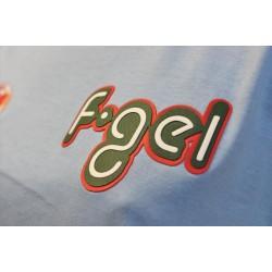 FLEX GEL EFFETTO 3D