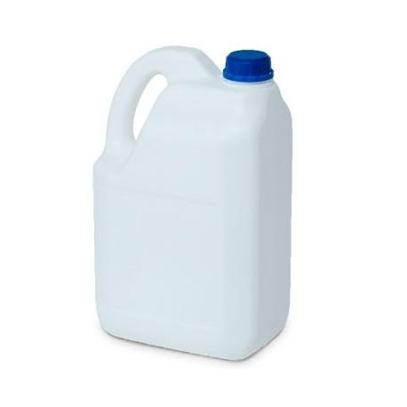 Epson Liquido di Pretrattamento - 5 Litri