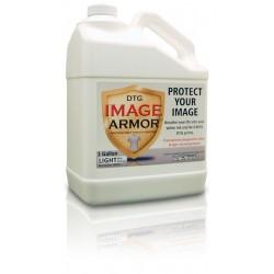 Armor Liquido Pretrattante Light