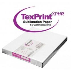 Carta Transfer a Sublimazione 105 gr./mq