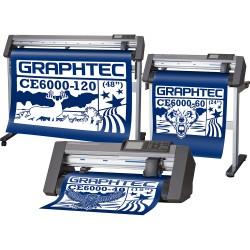 Graphtec CE6000 PLUS